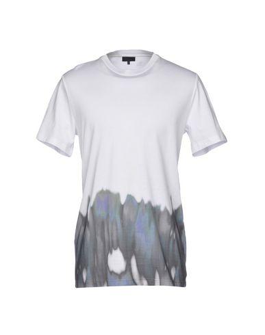 Lanvin Shirt kjøpe billig 100% kjapp levering outlet rabatter stort salg 301Gp
