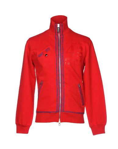 Die Günstigste Online-Verkauf CESARE PACIOTTI 4US Sweatshirt Zuverlässig Günstiger Preis pN3PC4mMdW