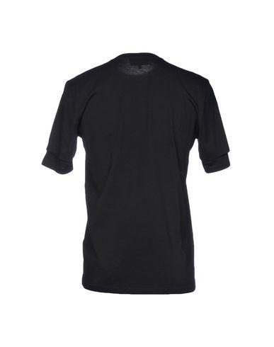 3.1 Phillip Lim Camiseta gratis frakt fasjonable perfekt NRvgcgpCAZ