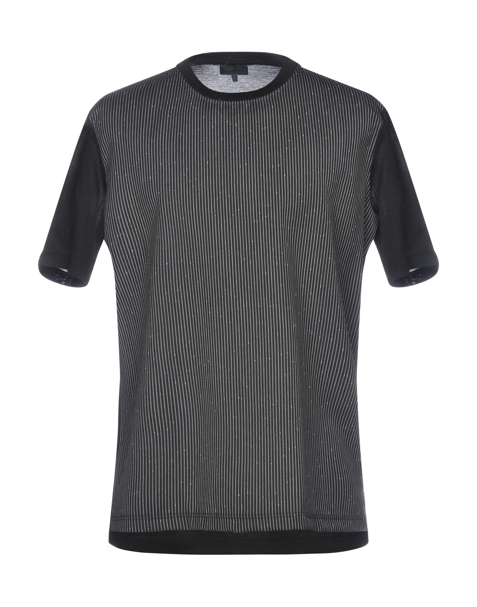 T-Shirt Lanvin Donna - Acquista online su