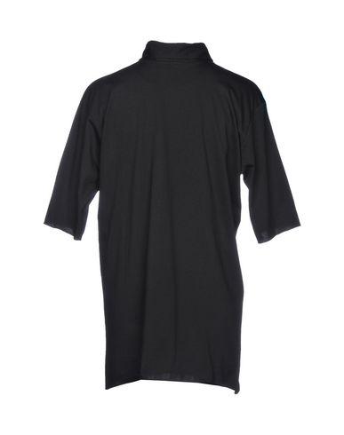 DARK LABEL T-Shirt Spielraum Sammlungen Verkauf Wiki Wie Viel Günstiger Preis Auslass 08jcz