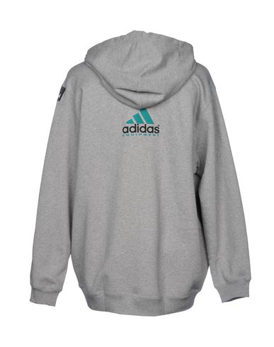 billig salg kjøpe Adidas Genser kjapp levering kvalitet rSx0T