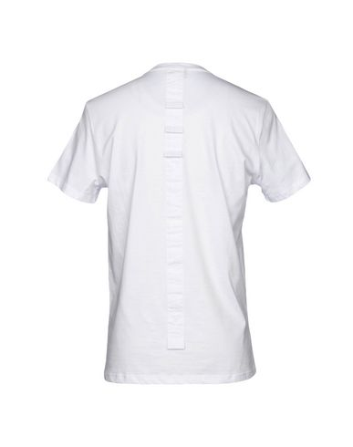 YES LONDON T-Shirt Billig Verkauf Manchester Großer Verkauf u3pea4w3Xt