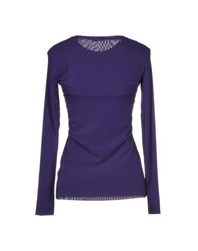 Kaufen Sie billige Klassiker ALMERIA T-Shirt Footlocker Verkauf auf der Suche nach Mit Mastercard günstig ACvFgKk