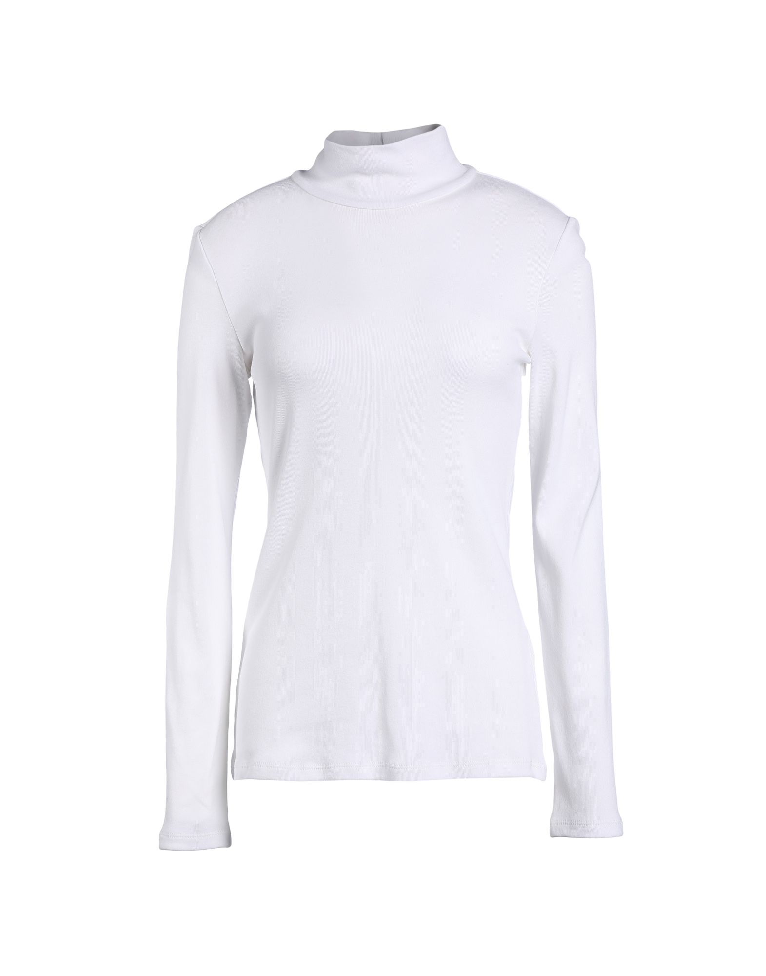 Honig Charles Tyrwhitt Red And White Check Non Iron Single Cuff Cotton Shirt Size M Shirts & Tops