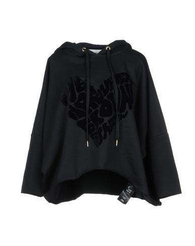 5PREVIEW Hoodie