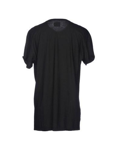 Vinne Camiseta Billige nettsteder rabatt 2015 nye klaring rabatt EMzPVNprw4