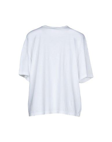 Günstig Kaufen GOLDEN GOOSE DELUXE BRAND T-Shirt Steckdose Am Besten Footaction Online-Verkauf 2jvZhI0ojp