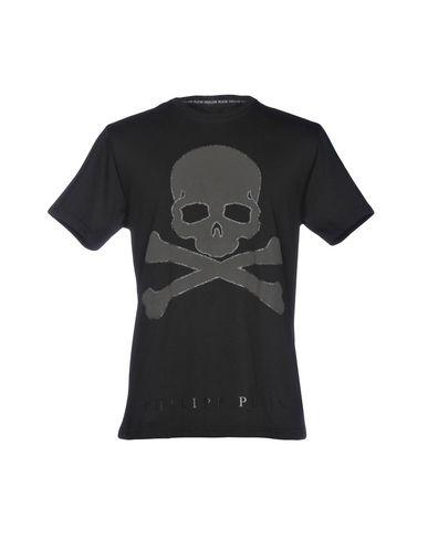 Philipp Plein Shirt populær 2Lb7rJ2sCm