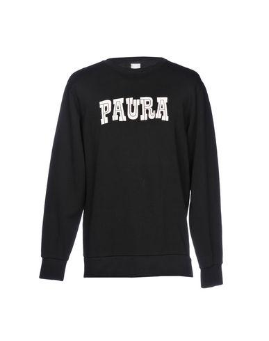 Paura Genser billig salg besøk super billig salg kjøpe rabatt klaring butikken 2014 nye RxlqjU