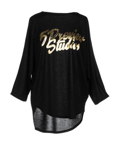5preview Shirt billig salg rimelig k5xwOjOGwc