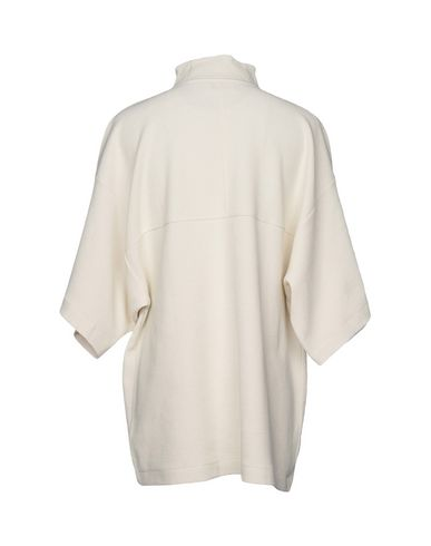 Études Studio Shirt besøke for salg til salgs utløp lav kostnad salg billige priser 1spRHAPvgE