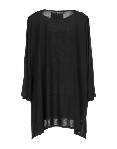 Billig Verkauf Footlocker Finish Freies Verschiffen Preiswerte Reale 5PREVIEW T-Shirt Verkauf Mode-Stil Verkauf Empfehlen 8ze4gojb3