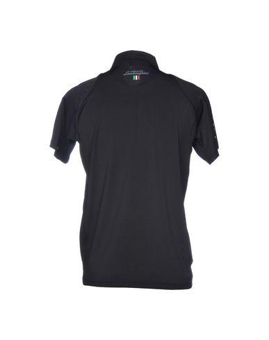 AUTOMOBILI LAMBORGHINI T-Shirt Rabatt-Outlet-Store Verkauf Wählen Eine Beste sbo2vW