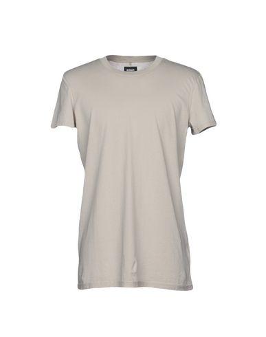 HUDSON Camiseta