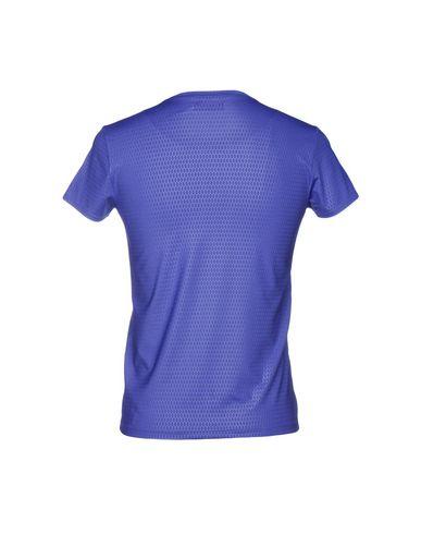 EMPORIO ARMANI Unterhemd