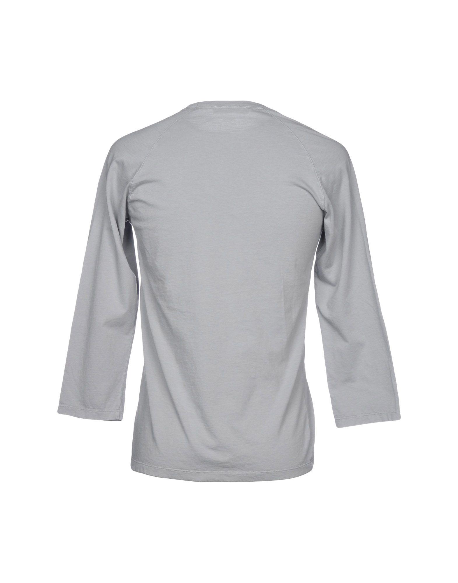 T-Shirt - Pierre Balmain Uomo - T-Shirt 12183649IV 4e4f08