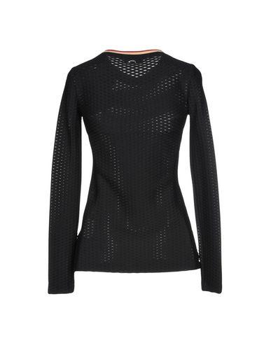 BYBLOS T-Shirt Neu zum Verkauf Wo zu kaufen Outlet Billig Authentisch Ausverkauf Wirklich Rabatt Echt ZyA9oGbH