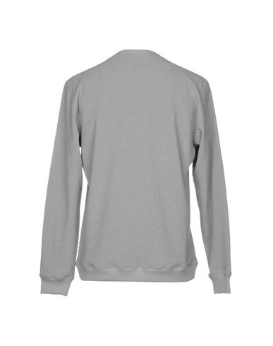 NORSE PROJECTS Sudadera