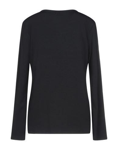 shopping på nettet billig få autentiske • Liu Jo Shirt opprinnelige billig pris afe75