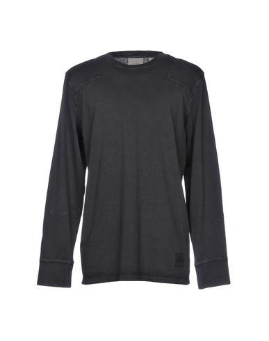 CHEAP MONDAY T-Shirt Spielraum 2018 KPKZlvqOCv