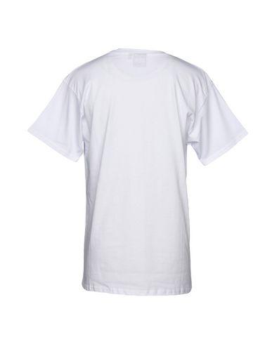 LES (ART)ISTS Camiseta