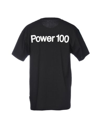 SANKUANZ Camiseta