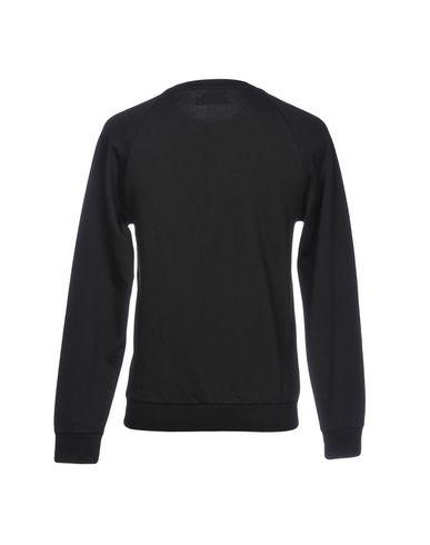 Auslass Bester Verkauf ELEVEN PARIS Sweatshirt Freies Verschiffen Authentische AjVlmG0bSD