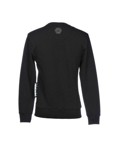 PHILIPP PLEIN Sweatshirt Billig Verkauf Niedriger Versand ysMLAiqsBR