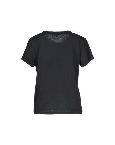 YMC YOU MUST CREATE T-Shirt