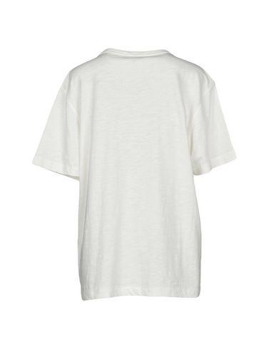 YMC YOU MUST CREATE Camiseta