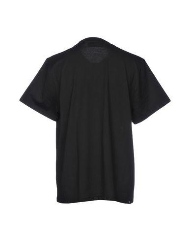 MOSTLY HEARD RARELY SEEN T-Shirt Modisch Factory-Outlet-Verkauf Online Billige Truhe Bilder 7TSCyzRW