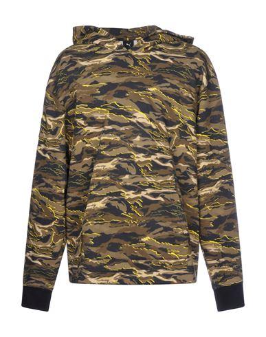 db25778360ea Puma X Xo Hooded Track Jacket - Men Puma X Xo Hooded Track Jackets ...