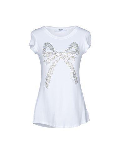 BLUGIRL BLUMARINE T-Shirt Günstig Kaufen Veröffentlichungstermine O9wC7