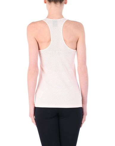 NIKE  HYPERCOOL TANK Performance Tops und BHs
