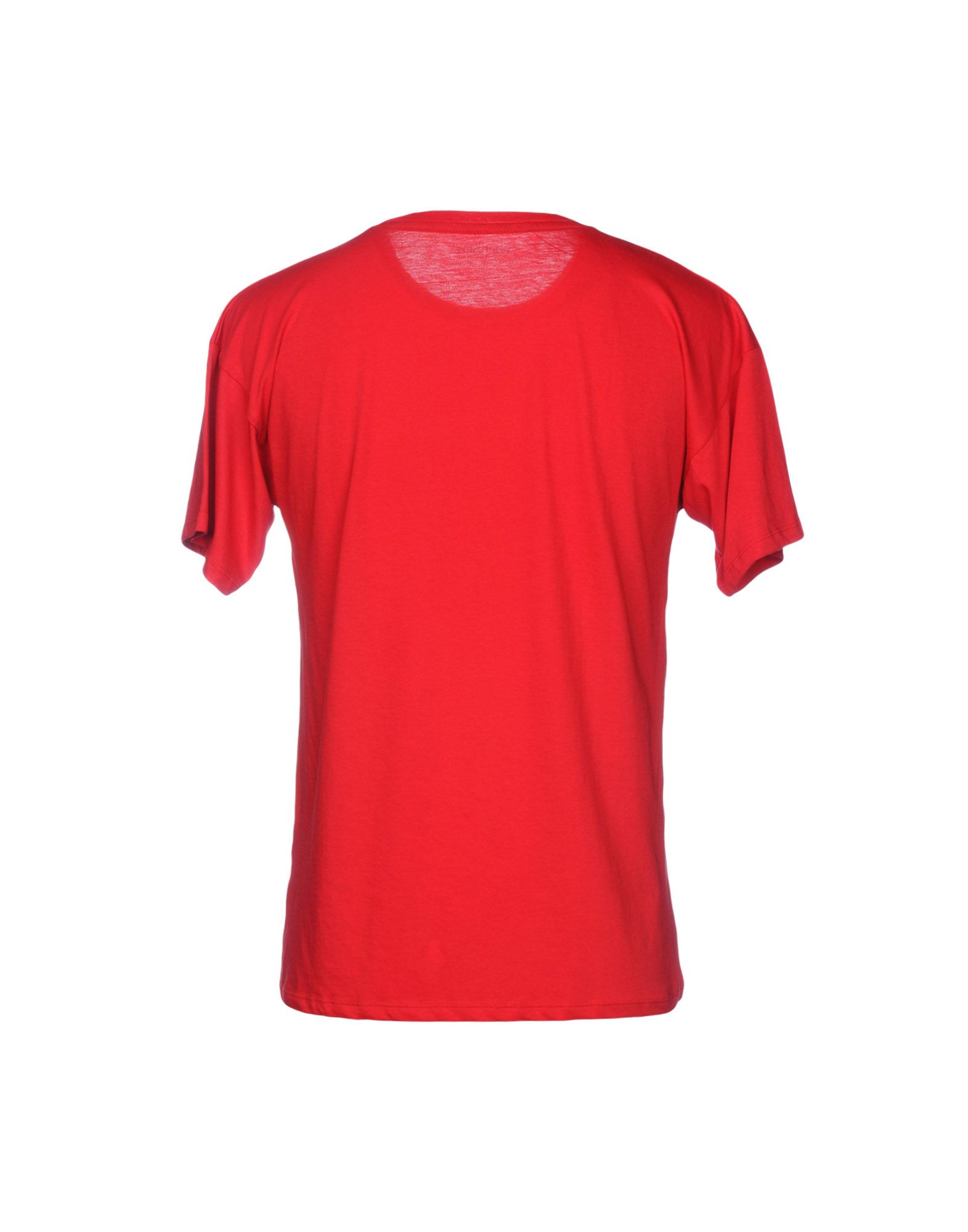 A buon mercato mercato A buon mercato mercato T-Shirt Carhartt Uomo - 12184328KO cdd034