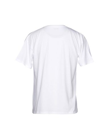 Carhartt Camiseta klaring clearance perfekt RNjYXo