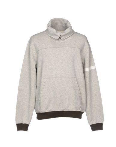 Extrem Verkauf online Neu WORKERS KNITTING MILLS Sweatshirt 9qonQTcnR