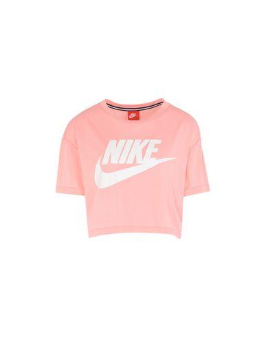 b2ba69267d NIKE Sports bras and performance tops - Sportswear | YOOX.COM
