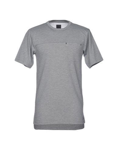 Jordan Camiseta salg butikk for utløp få autentiske 0F2qC