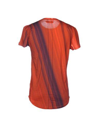 Skjorte Religion geniue forhandler utmerket for salg 4NVkA3yVW