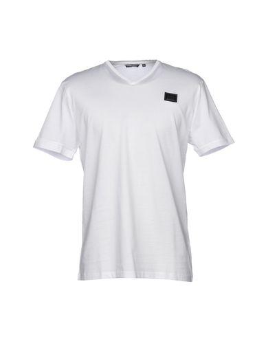 klaring online falske Antony Morato Skjorte utforske online rabatt 2014 billig klaring 100% opprinnelige 0bLf9FR