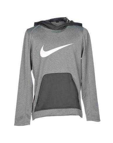 Nike Genser oppdatert 8THMm
