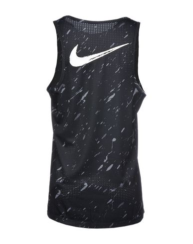Red pre-ordre Eastbay Nike Tank Top limited edition online billig utrolig pris MlGnM