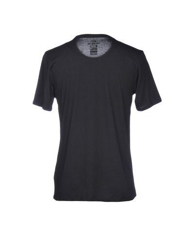 Nike Shirt Hele verden frakt salg ekte 3qJWX2qpjc