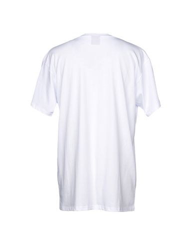 for salg engros-pris rabatt rimelig Forsvare Shirt klaring kostnads klaring besøk nytt salg fra Kina gvylLvan