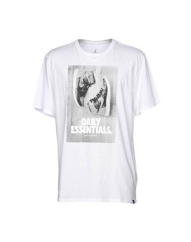 Jordan Camiseta bredt spekter av klaring CEST billig salg populær jXovXU6