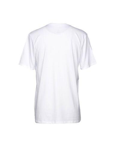 by på Jordan Camiseta kjøpe billig 2014 tumblr for salg ZhXQYS