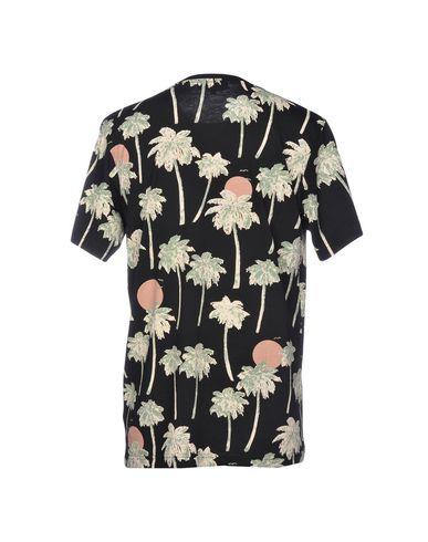 Wesc Camiseta besøke billig pris 32wkX