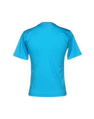 klaring populær billig største leverandøren Issey Miyake Menn Camiseta billig 2014 billig klaring butikken 3QjusUJg